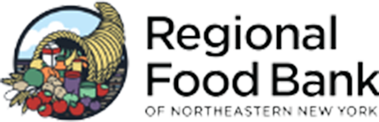 Regional Foodbank of Northeastern New York