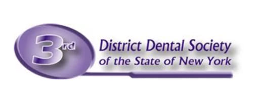 Third District Dental Society