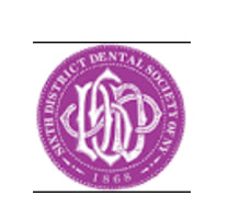 Sixth District Dental Society