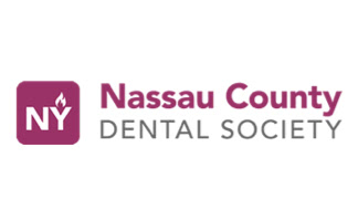 Nassau County Dental Society