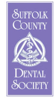 Suffolk County Dental Society