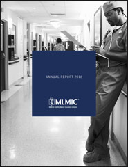 MLMIC-2016-Annual-Report