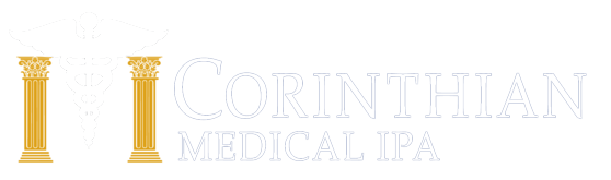 Corinthians Medical IPA