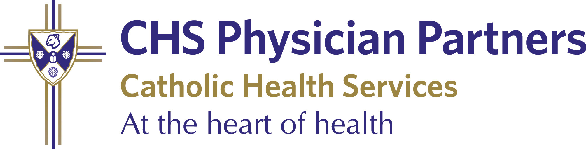 CHS Physician Partners Catholic Health Services