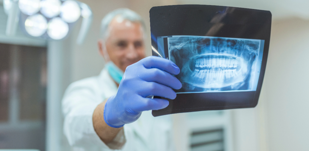 dental records and liability blog-Max-Quality